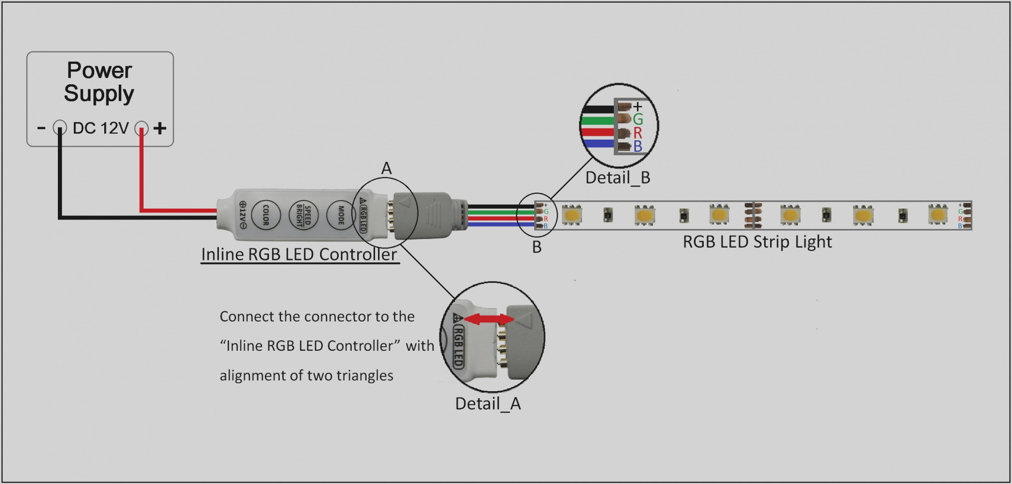 Raritan Power Strip Wiring Diagram on