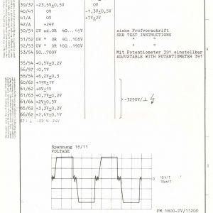 Led Trailer Lights Wiring Diagram - Trailer Wiring Diagram Led Lights Refrence Trailer Wiring Diagram Help Fresh Wiring Diagram for Led Trailer 18f