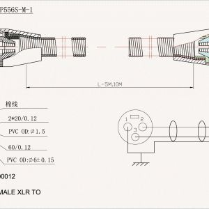 Led Trailer Lights Wiring Diagram - Wiring Diagram for Trailer Lights 2017 Wiring Diagram for ifor Williams Trailer Lights Reference Wiring 10i