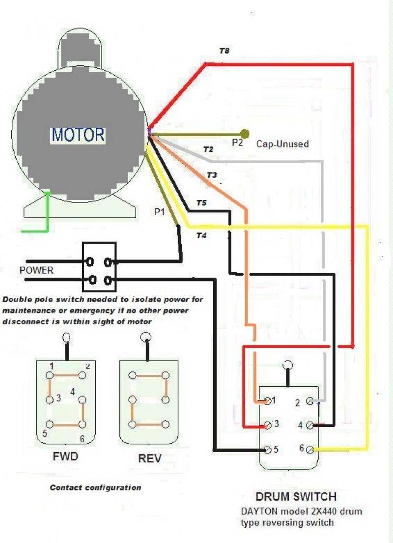 leeson motor wiring diagram Download-baldor 1 5 hp wiring diagram sample wiring diagram rh magnusrosen net 1 3 hp electric motor wiring diagram 1 hp ge electric motor wiring diagram 18-e