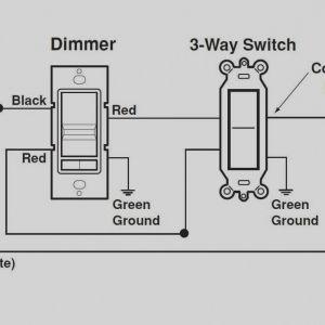 Legrand Adorne Wiring Diagram - Legrand Dimmer Switch Wiring Diagram Luxury Panasonic 3 Way Switch Wiring Diagram Free Download Wiring Diagram 8o