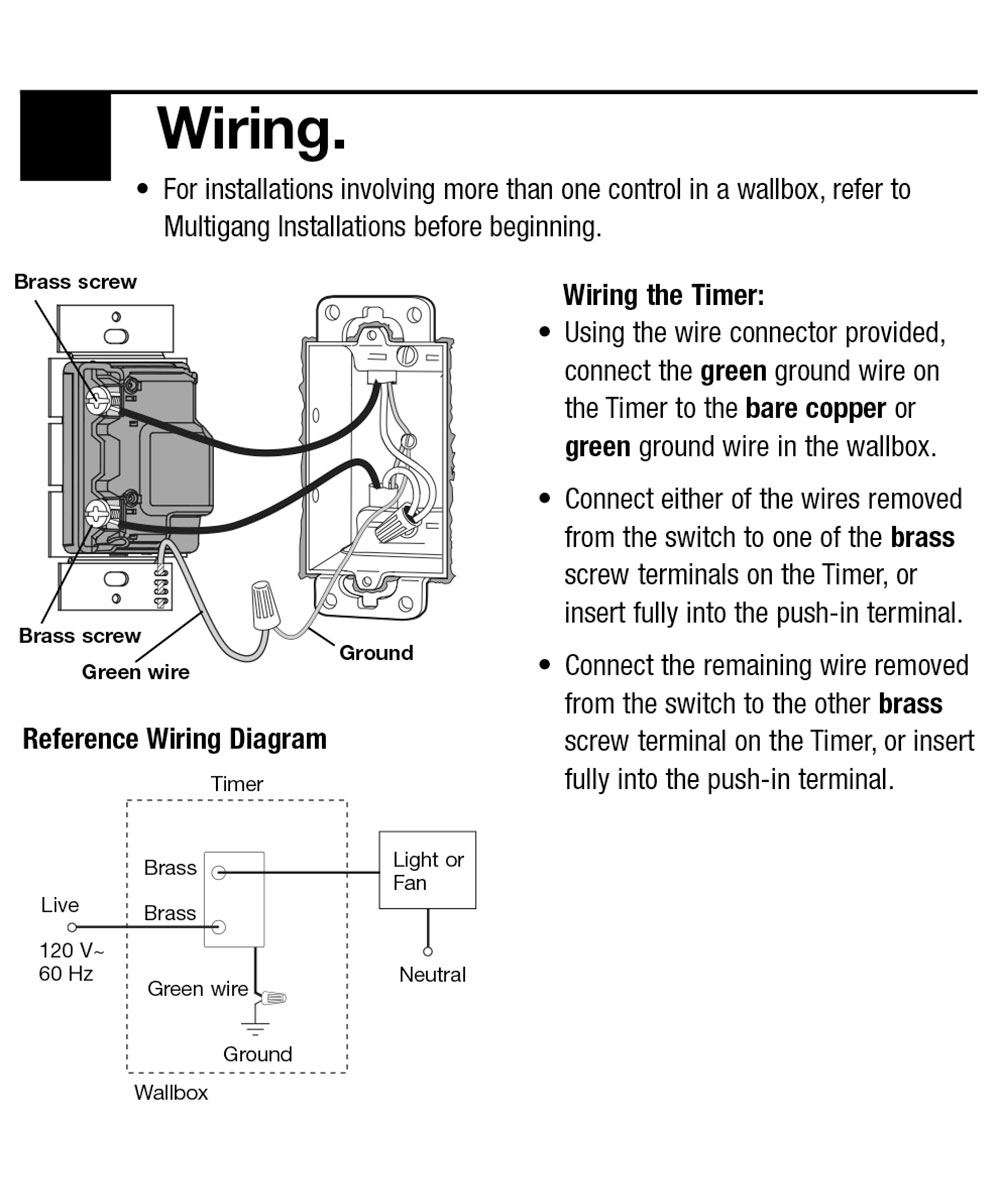 Dual Dimmer Switch Wiring Diagram Free Download Wiring Diagram