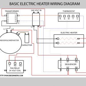 Lennox 51m33 Wiring Diagram - Wiring Diagram Detail Name Lennox 51m33 12i