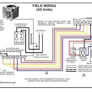 Lennox 51m33 Wiring Diagram - Wiring Diagram Trouble Matching Lennox Wiring to Honeywell Wire Rh Onzegroup Co Lennox Gas Furnace Wiring 5p