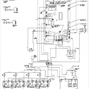 Lennox Furnace thermostat Wiring Diagram - Wiring A Ac thermostat Diagram Best Lennox Ac Wiring Diagram Lennox Condenser Unit Wiring Diagram 8d