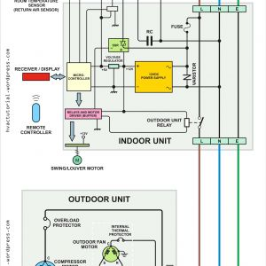 Lennox Furnace thermostat Wiring Diagram - Wiring Diagram for Lennox Gas Furnace Valid Gas Furnace thermocouple Wiring Diagram Inspirationa Famous Lennox 5o