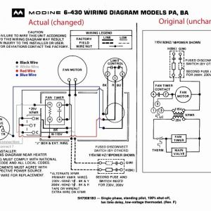 Lennox Signaturestat Wiring Diagram - Heat Wiring Pump Lennox Diagram Chp20r Auto Electrical with Electric Rh Demas Me Lennox Heater Wiring Diagram Lennox Heater Wiring Diagram 19s