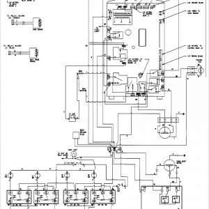 Lennox Signaturestat Wiring Diagram - Lennox Signaturestat Wiring Diagram Collection Lennox Ac thermostat Wiring Diagram Free Download Wiring Diagram 15 Download Wiring Diagram 13e