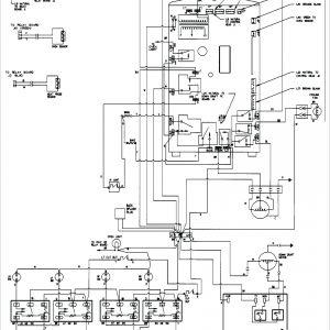 Lennox Wiring Diagram - Hvac Condenser Wiring Diagram Fresh Lennox Wiring Diagram Image 3h