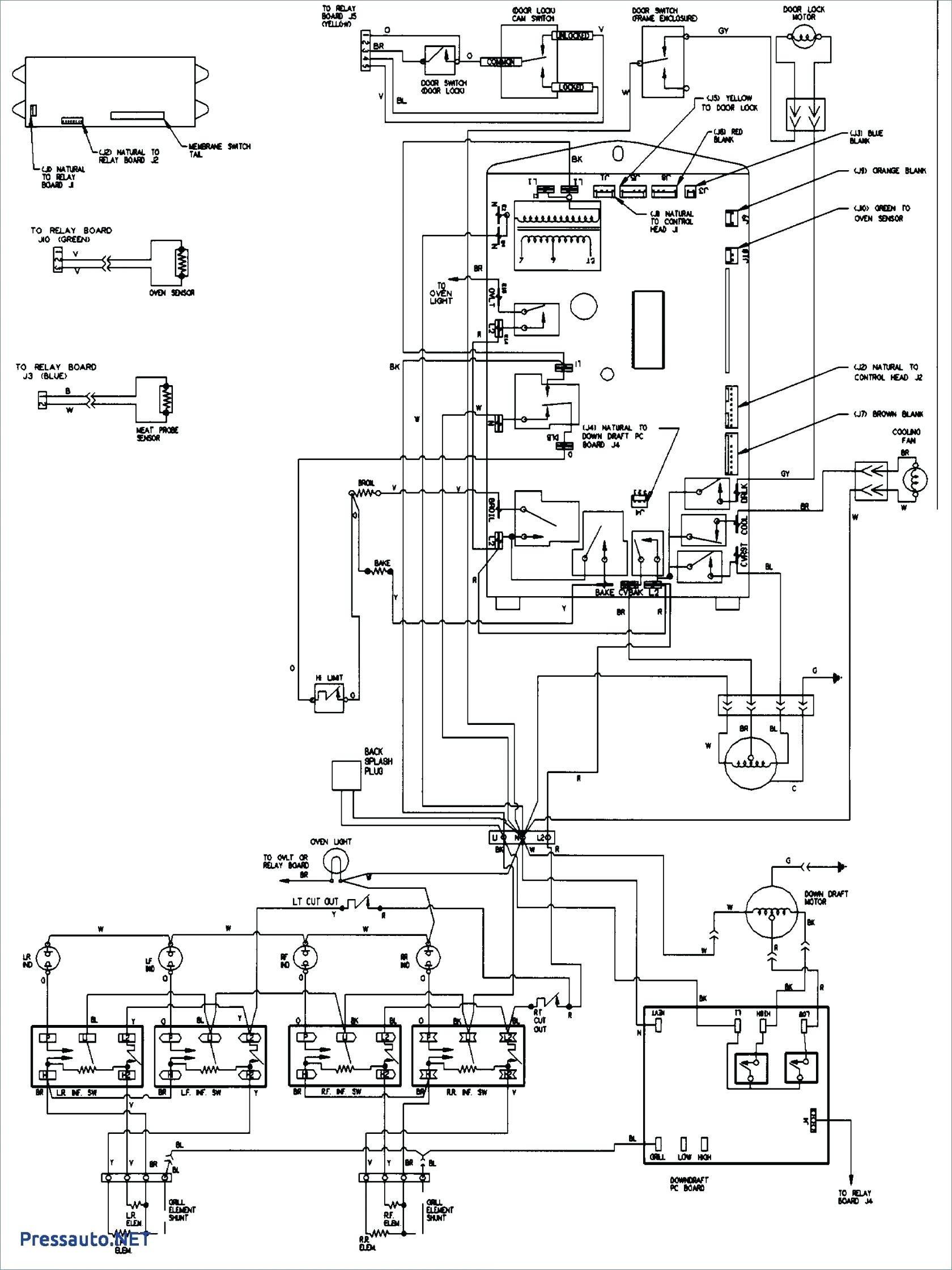 Lennox G12 Wiring Diagram Furnace Best Wiring Diagram