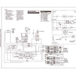 lennox wiring diagram - hvac wiring diagram new lennox wiring diagram  collection 3c