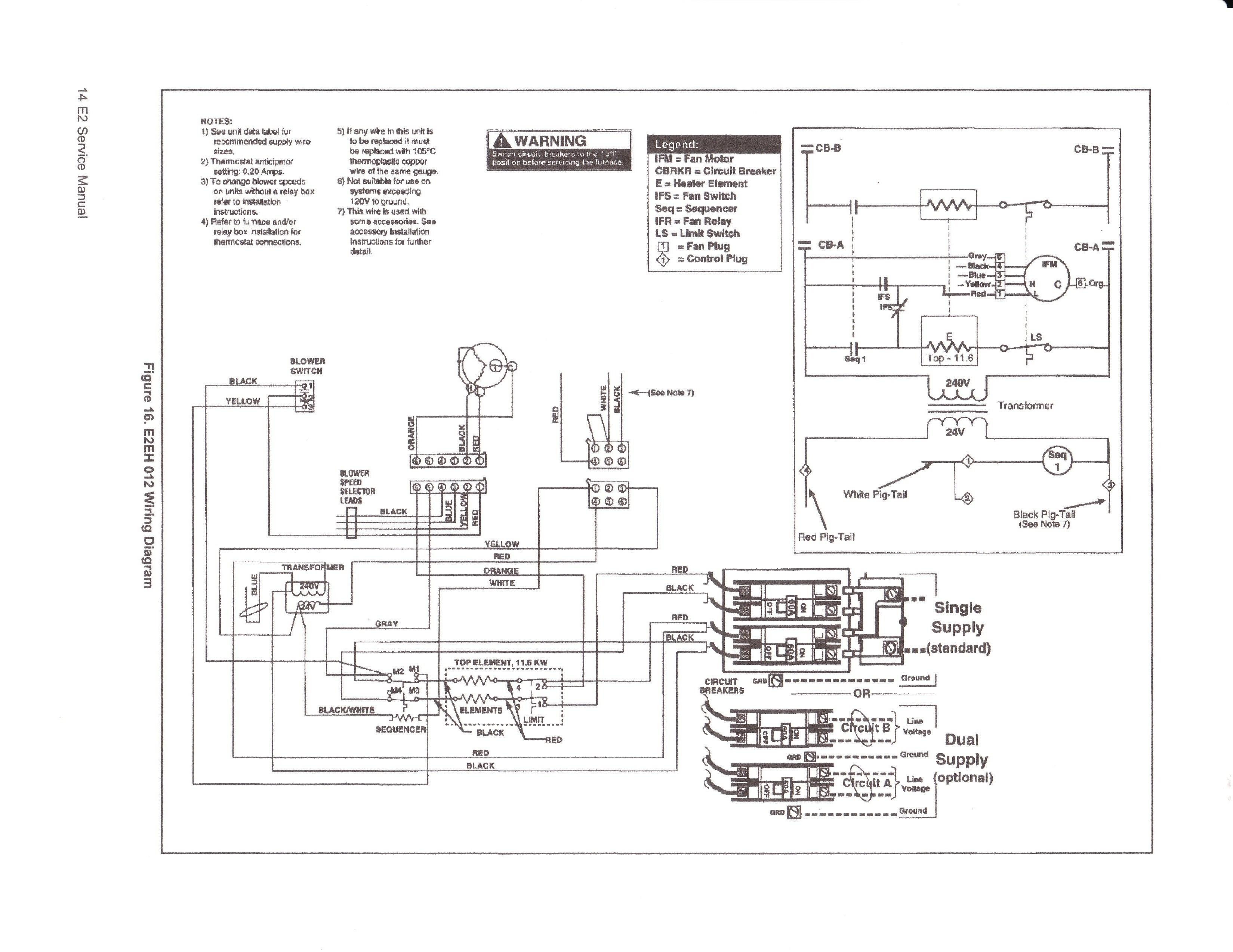 lennox wiring diagram Download-Hvac Wiring Diagram New Lennox Wiring Diagram Collection 6-o