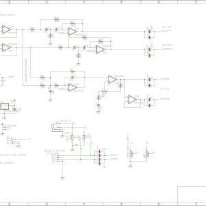 Lennox Wiring Diagram - Wiring Diagrams In Hvac Best Lennox Wiring Diagram Image 8r