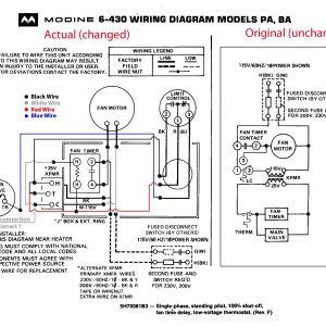 Lennox Wiring Diagram - Wiring Diagrams In Hvac New Lennox Hvac Wiring St Wiring Diagrams • 13i