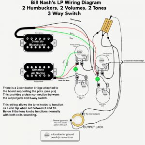 Les Paul Standard Wiring Diagram - Les Paul Wiring Diagram Furthermore Gibson 335 Guitar Wiring Rh 66 42 71 199 15h