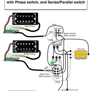 Les Paul Standard Wiring Diagram - Wiring Diagram for Les Paul Standard Valid Wiring Diagram for EpiPhone Les Paul Custom New EpiPhone 12n