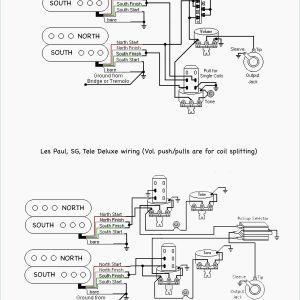 Les Paul Studio Wiring Diagram - Gibson Les Paul Studio Deluxe Wiring Diagram New Wiring Diagram Furthermore Gibson Les Paul Wiring Diagram 4o