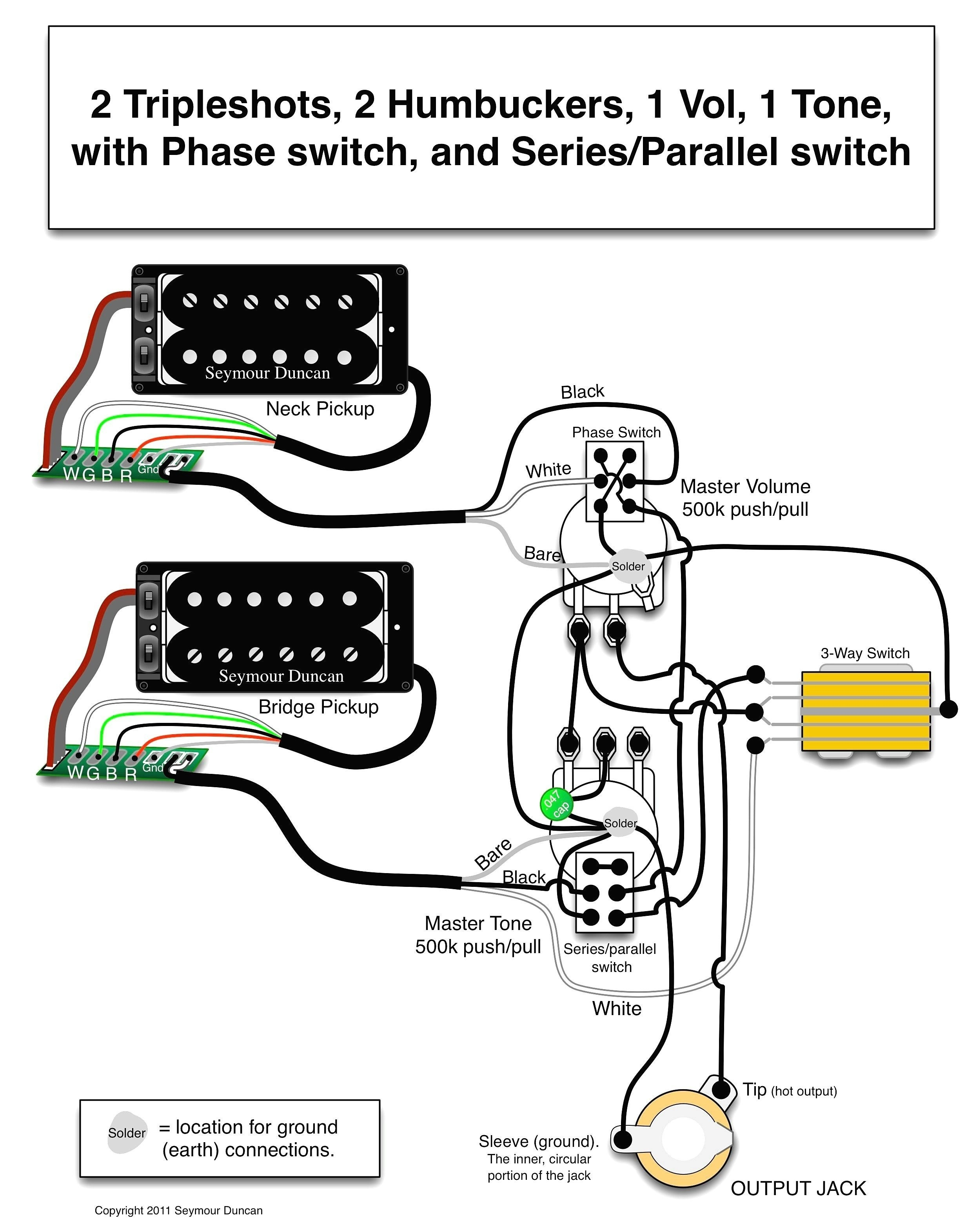 les paul wiring schematic | free wiring diagram 71 plymouth gtx wiring diagram free picture gibson burstbucker wiring diagram free picture