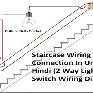 Leviton 3 Way Switch Wiring Diagram Decora - Funky Leviton 3 Way Switch Diagram Sketch Best for Wiring Funky Leviton 3 Way Switch 5h