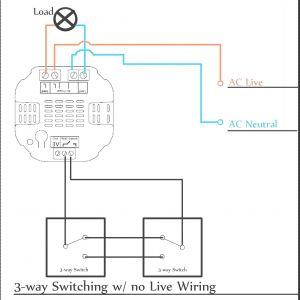Leviton 3 Way Switch Wiring Diagram Decora - Leviton 3 Way Switch Wiring Diagram Decora 9f
