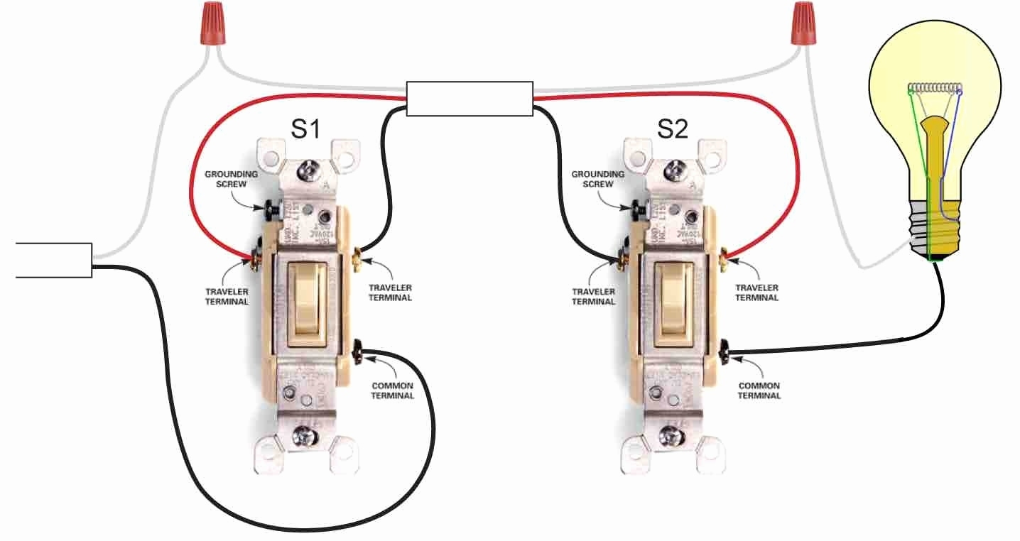 leviton 3 way switch wiring diagram decora | free wiring ... free download 3 way wiring diagram