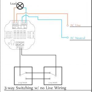 Leviton 3 Way Switch Wiring Schematic - Leviton 3 Way Switch Wiring Diagram Decora 13q
