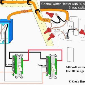 Leviton Double Pole Switch Wiring Diagram - Double Pole Switch Wiring Diagram Ansis Me Throughout Kwikpik 2 and 9l
