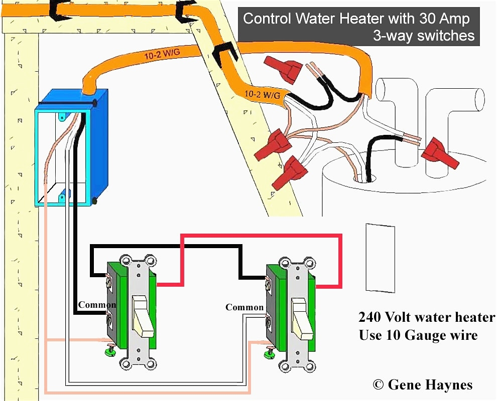 wiring diagram for single phase motor with capacitor start leviton double pole switch wiring diagram | free wiring ... #15
