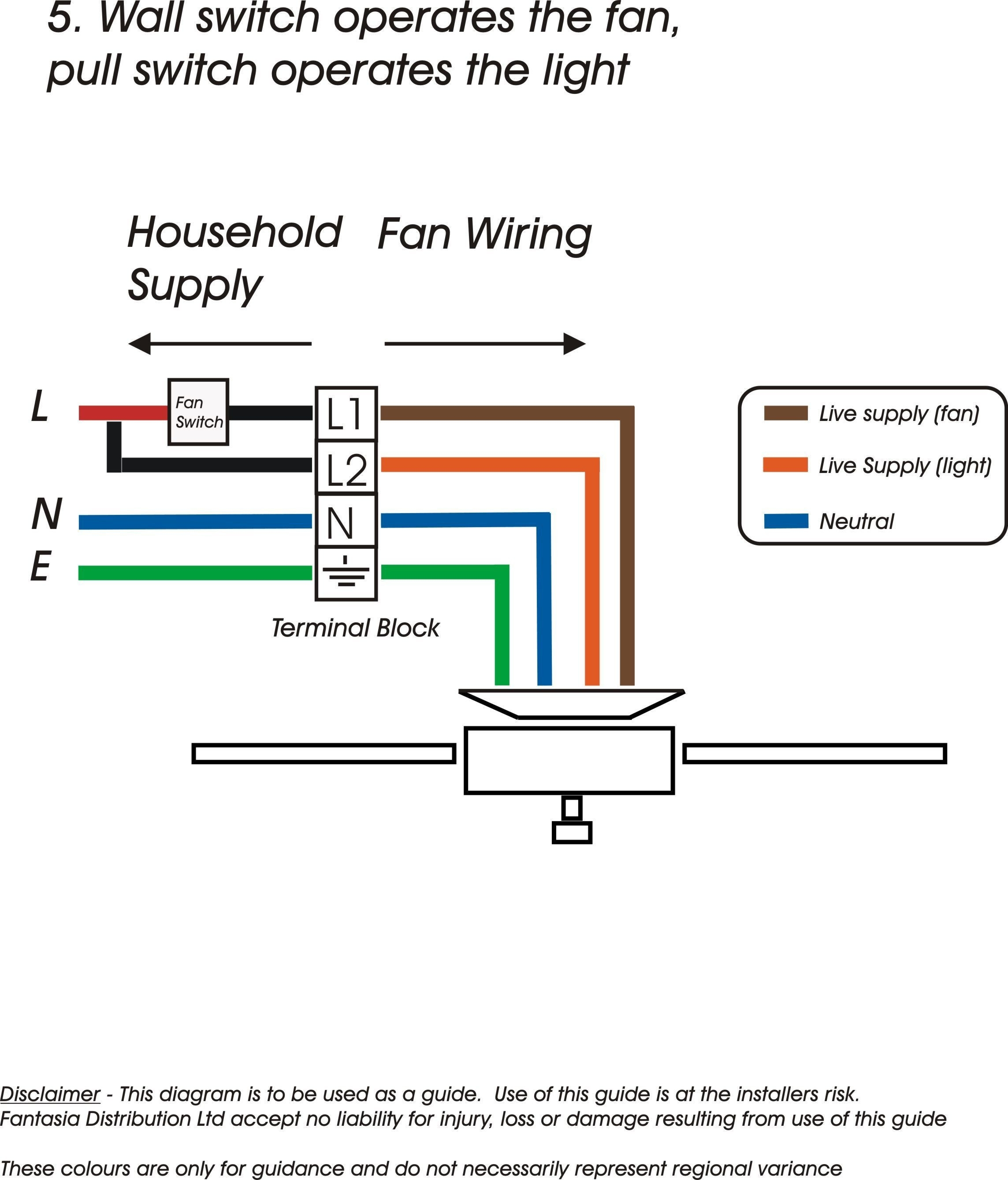 leviton double pole switch wiring diagram - leviton presents how to install  a decora bination device