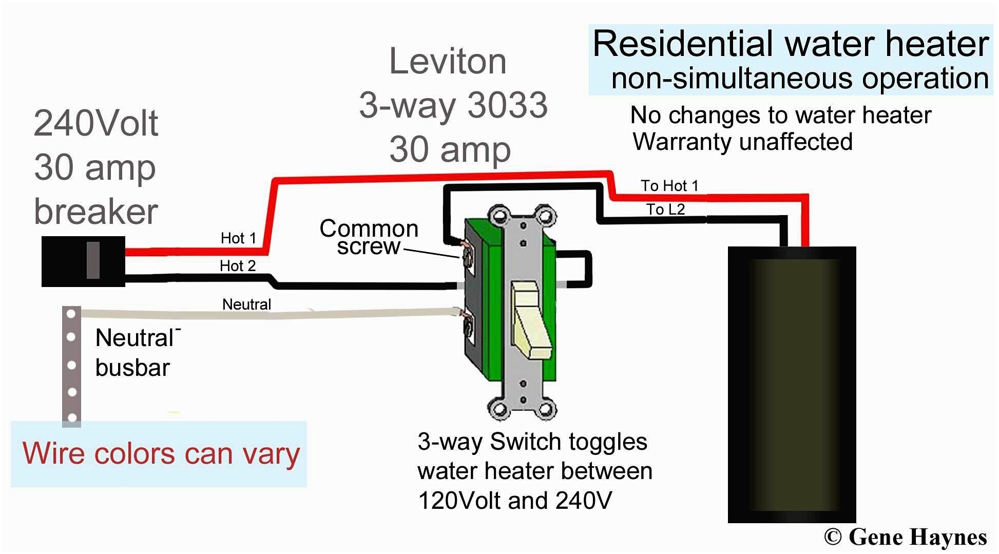 leviton double pole switch wiring diagram Download-Wiring Diagram Dual Light Switch Inspirational Wiring Diagram For A Double Pole Light Switch Refrence Arresting 9-q