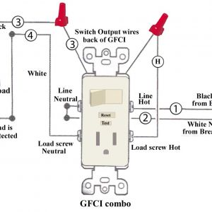 Leviton Switch Outlet Combination Wiring Diagram - Leviton Plug Wiring Diagram Collection How to Wire A Light Switch From Plug Wiring Diagram 20e