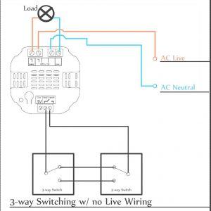 Leviton Three Way Dimmer Switch Wiring Diagram - 3 Way Switch Wiring Diagram Inspirational Leviton Dimmer Switch Wiring Diagram Westmagazine 2d