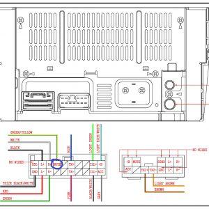 Lexus Stereo Wiring Diagram - 1997 Lexus Es 300 Wiring Diagram Manual Oem 97 Es300 Electrical Rh Javastraat Co Lexus Es 300 Radio Wiring 2002 Lexus Es300 Engine Wiring Harness 6a