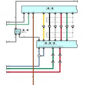 Lexus Stereo Wiring Diagram - Amplifier Wiring Diagram New Great Bmw X5 Radio Wiring Diagram Inspiration 9k