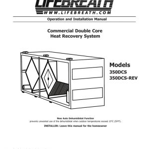 Lifebreath Hrv Wiring Diagram - 1 2a2d4b279b1205fdcf1610bde249caf3 12g