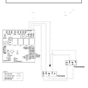 Lifebreath Hrv Wiring Diagram - 28 15n