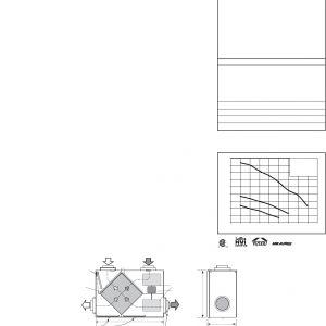 Lifebreath Hrv Wiring Diagram - 6 18g