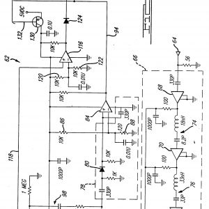 liftmaster gate openner schematics