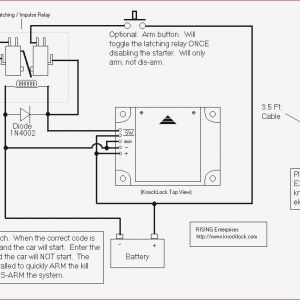 Liftmaster Wiring Diagram - Unique Garage Door Motor Wiring Diagram Awesome 16o