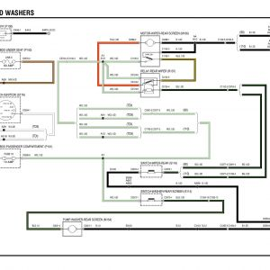 Light Switch Wiring Diagram - Wiring Diagram for Light with 2 Switches New Supreme Light Switch Wiring Diagram 1 Way Creativity 13h