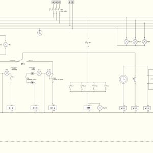 Lighting Control Panel Wiring Diagram - Wiring Diagram for Lighting Control Panel New Wiring Diagrams for Lighting Blurts 17h