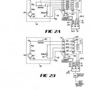 Limitorque L120 Wiring Diagram - Fresh Category Wiring Diagram 8 Limitorque Motor Operated Valve Gw6 20k