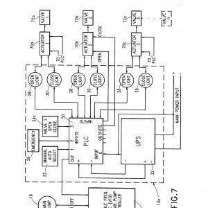 Limitorque L120 Wiring Diagram - Limitorque L120 Wiring Diagram Collection Engine Wiring Limitorque L Wiring Diagram Diagrams Engine Qx Accutronix Download Wiring Diagram 15h