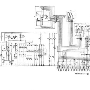 Limitorque L120 Wiring Diagram - Limitorque L120 Wiring Diagram Collection Limitorque Dc Wiring Diagrams Wiring Diagram 1 T Download Wiring Diagram Sheets Detail Name Limitorque L120 6g