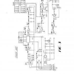 Limitorque L120 Wiring Diagram - Limitorque L120 Wiring Diagram Limitorque Mx Wiring Diagram Beautiful Auma Actuator Circuit Diagram Wiring Diagram 8e