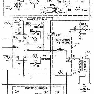 Limitorque L120 Wiring Diagram - Limitorque L120 Wiring Diagram Limitorque Mx Wiring Diagram Unique Mov Wiringam Limitorque Qx Actuator Biffi 5j