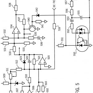 arc welder wiring diagram color mig welder wiring diagram