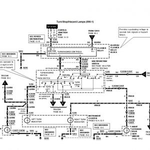 Lincoln 225 Arc Welder Wiring Diagram - Contemporary Lincoln Sa 200 Wiring Diagram Pictures Best Images Rh Oursweetbakeshop Info Lincoln 225 Dc Welder 18r