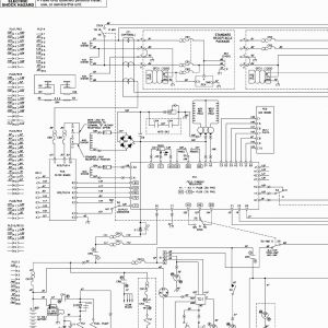 Lincoln 225 Arc Welder Wiring Diagram - D10 Lincoln Welder Wiring Diagrams Wiring Diagram for Light Switch • 6r