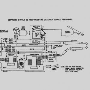 Lincoln 225 Arc Welder Wiring Diagram - Wonderful 220v Welder Plug Wiring Diagram New Simple Wiring Diagram 4b